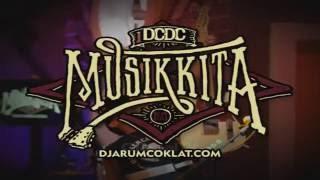 Dcdc Musikkita Episode 10 - Rocket Rockers