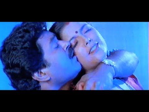 Naari Ninna Kannu Chori || Charanraj,Swarna || Hamsalekha Hits
