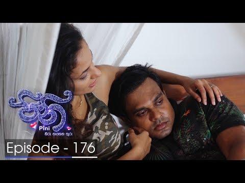 Pini | Episode 176 - (2018-04-24) | ITN