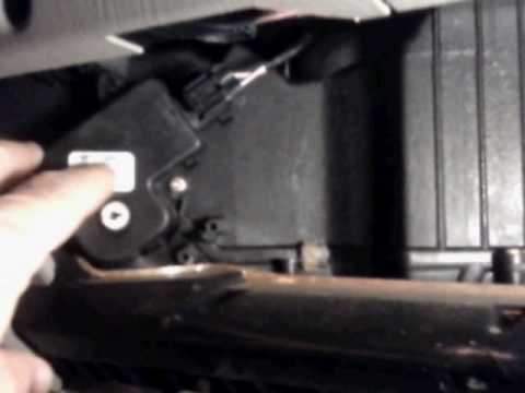 HeaterTreater Jeep GC NEW Part 1  YouTube
