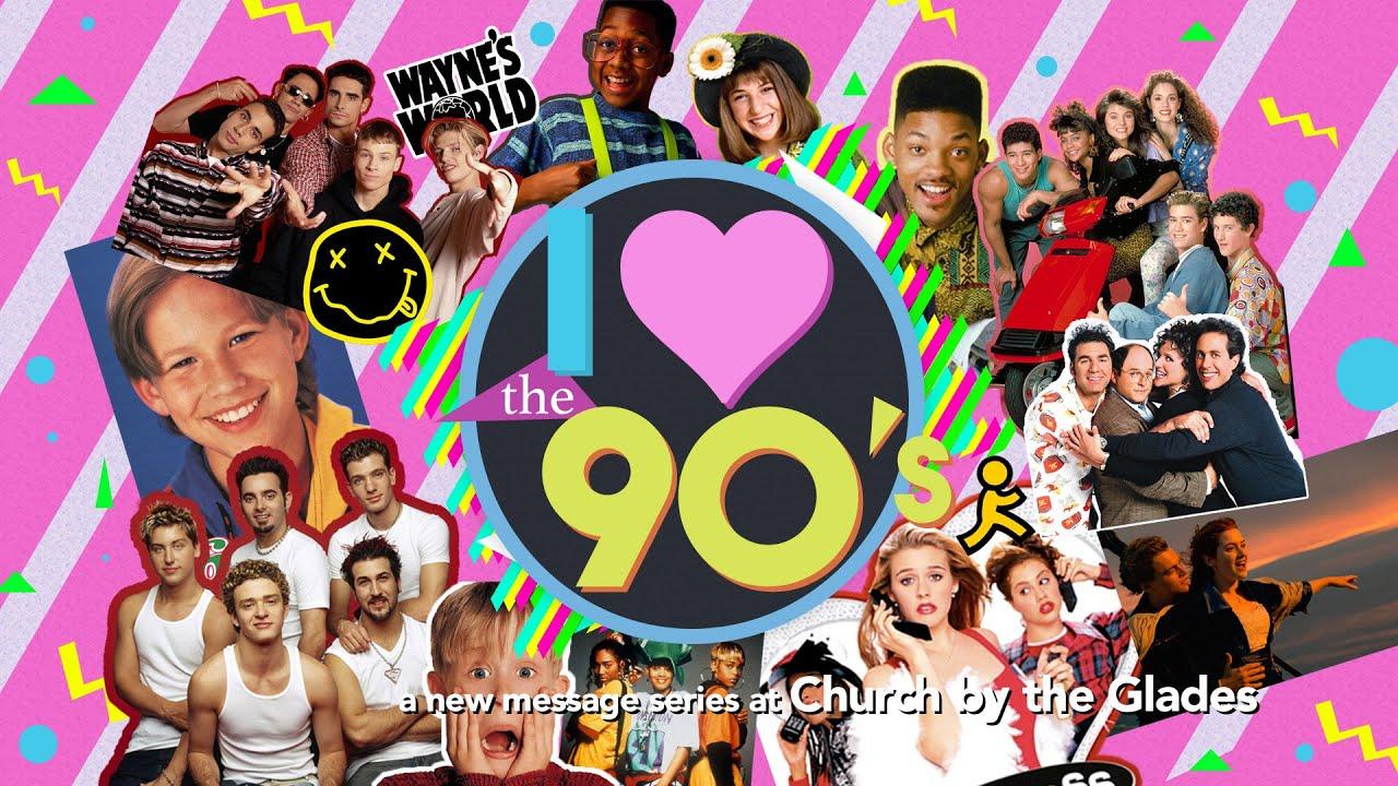 I love the 90 39 s er youtube for Nineties house music