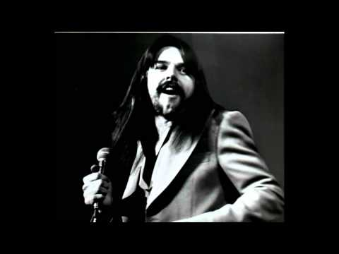 Bob Seger   The Real Love