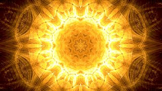 Sacral Chakra Sleep Meditation ★︎ Cleanse ALL the NEGATIVE ENERGY IN and AROUND YOU