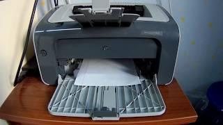 Печатаем лекции письменным шрифтом