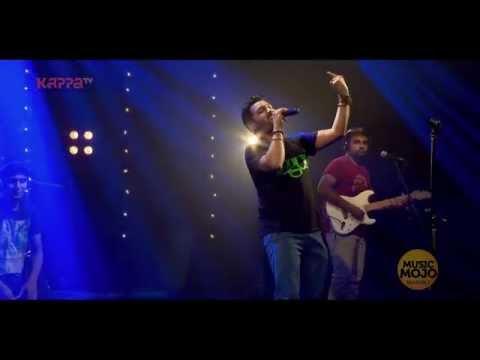 Boom Shankar - Lagori - Music Mojo Season 2 - KappaTV