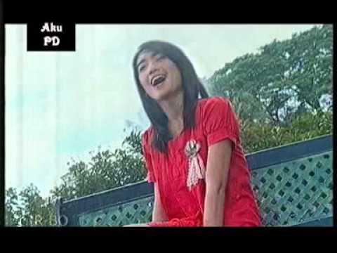 Revi Mariska & Temmy Rahadi - Aku PD  [ Original Soundtrack ]