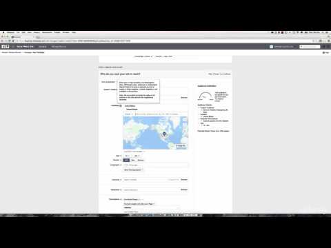 Lecture 16: How To Create Retargeting Ads-FU courses