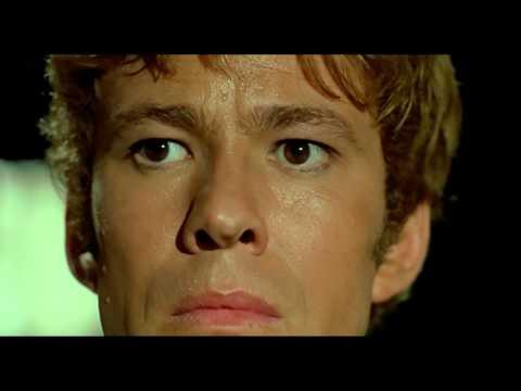 Wake in Fright | 40th Anniversary trailer (2012)
