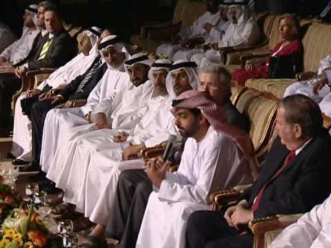 GCC Skills Abu Dhabi