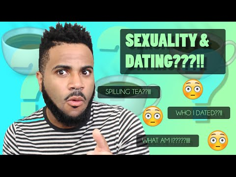 tre melvin dating