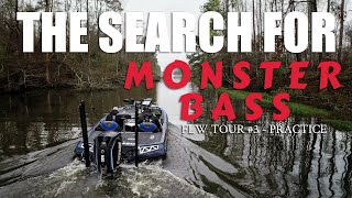 the-search-for-monster-bass-flw-tour-3-lake-seminole