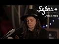Jessie Reid - Stay with me   Sofar London