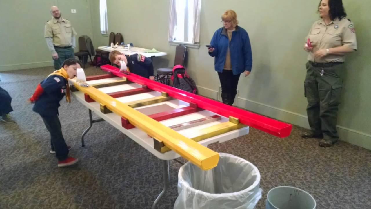 2015 Raingutter Regatta Youtube