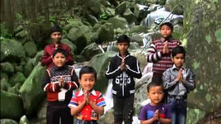 Prathana Sun Hum (Peace Vol.6)