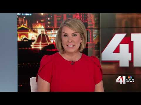 41 Action News Latest Headlines | December 11, 10pm