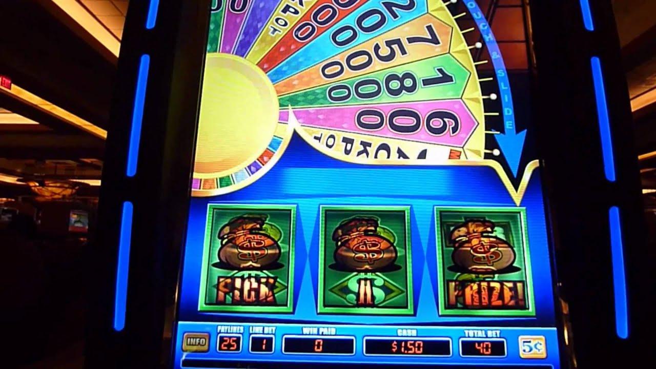 spin to win bonus