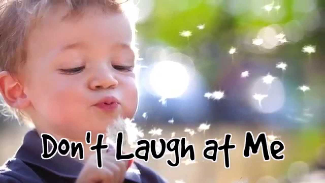 Dont Make Me Laugh Riddim Song