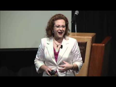 Suzanne Schulz 03/21/2012
