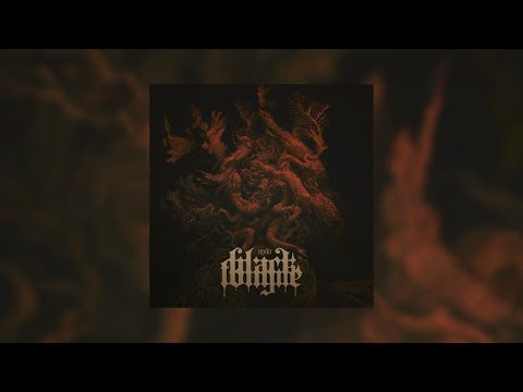 BLACK TONGUE - NADIR [FULL ALBUM & LYRICS] Mp3