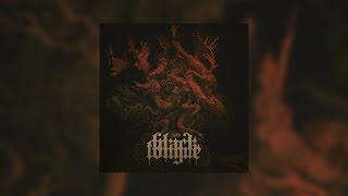 BLACK TONGUE - NADIR [FULL ALBUM & LYRICS]