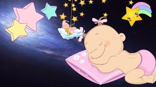 Lullaby | Musik zum einschlafen baby - Kinderlieder für baby - Kleinkinder musik - Schlafmusik