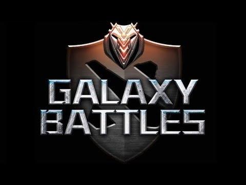 CG vs NB Game 1 - Galaxy Battles II SEA Qualifier: Group A Semifinals - @dragondropdota @MrVdota2