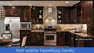 Cube Kitchen Design   Best Of Interior Design Picture Ideas For Modern House Decorating