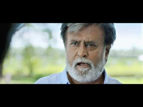 Kabali Tamil Movie | Dhansika Scenes |...