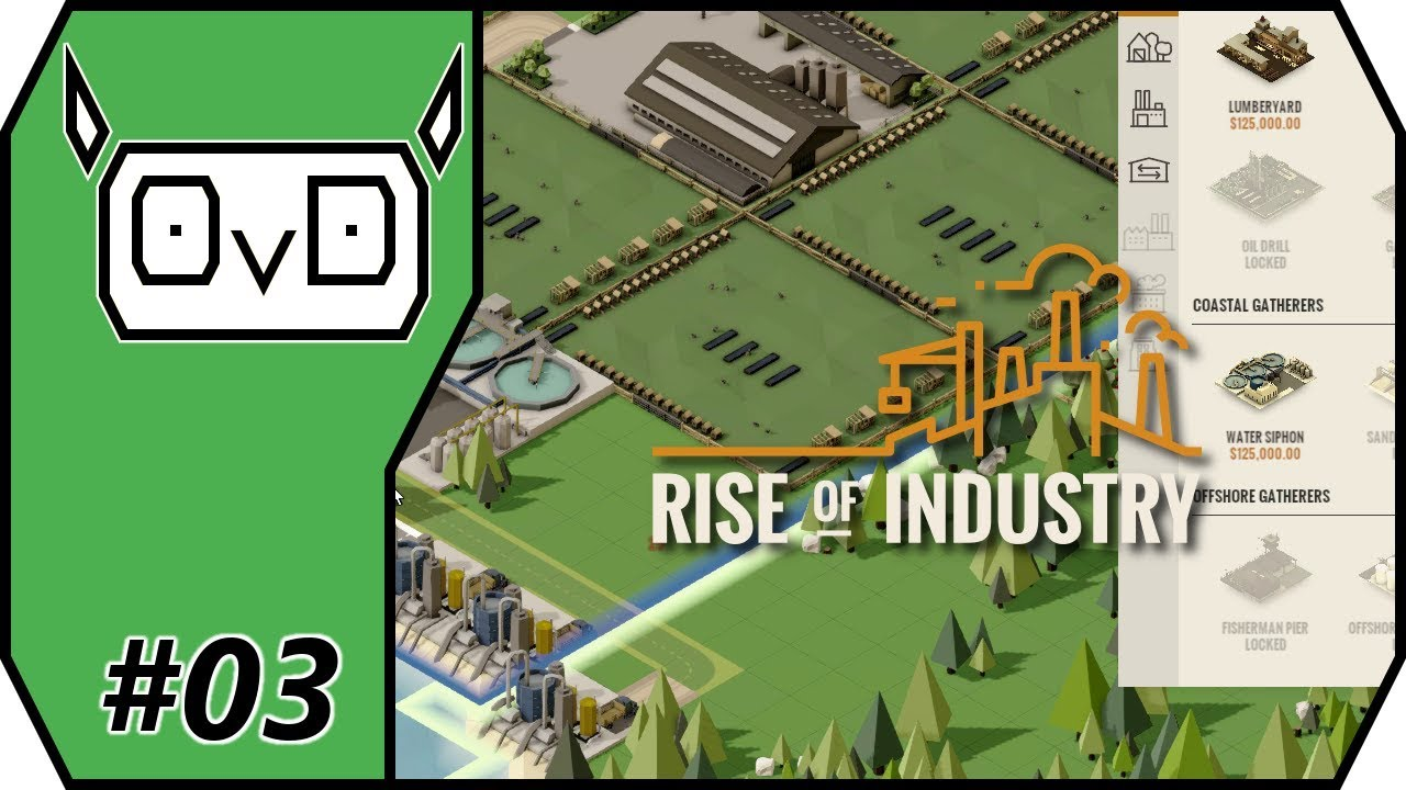 rise of industry in the late The rise of the railroads was a key this invention furthered the railroad industry and the transcontinental railroad was a major american feat in the late.