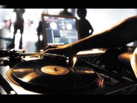 { Dj Andro™ } Remix Rhoma Irama 2015