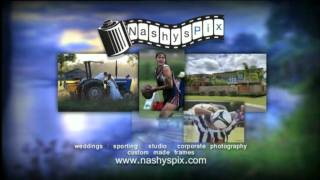 NashysPix - Photography & Framing.mp4