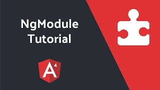 Angular 4 Essentials