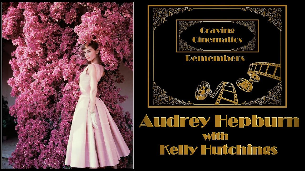 Craving cinematics remembers audrey hepburn youtube craving cinematics remembers audrey hepburn mightylinksfo