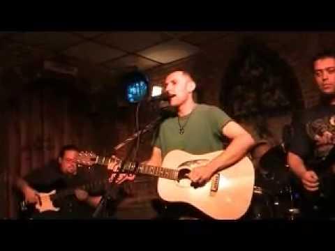 """ДНК+ """"Кома"""" (Live At Bar Kot 2011)"""