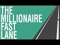 THE MILLIONAIRE FASTLANE BY MJ DEMARCO - ANIMATED AUDIOBOOK SUMMARY