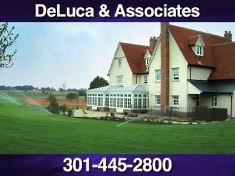 DeLuca & Associates, Silver Spring, MD