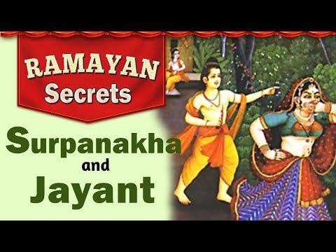 Ramanavami | Rama Katha | Secrets of Ramayana | Part 2 | 2018