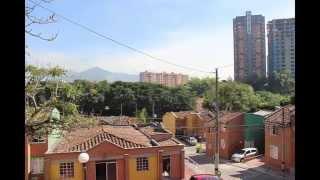 House For Sale In Sabaneta-Medellin-Colombia. 3bedroom/4baths