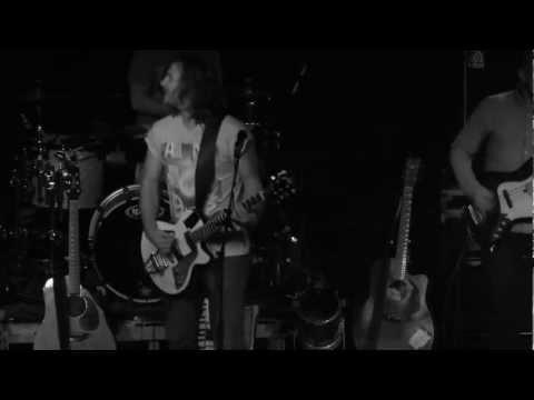 Lauter Leben - Dein Leben Ruft (live)