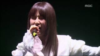 Zhang Li Yin - Y(Why), 장리인 - 와이, Music Core 20070106 Mp3