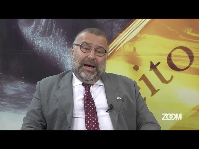 24-10-2019 - O DIREITO EM FAMÍLIA - PROGRAMA 02