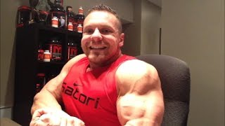 Pre, During and Post Workout Nutrition | My Protocol and What YOU Should Do! | Tiger Fitness