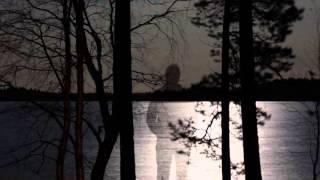 Esko Rahkonen: Polttavat askeleet 1969