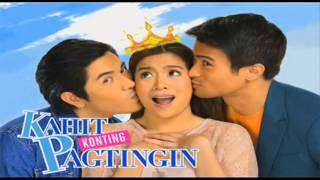 Download tanging ikaw minus one  angeline quinto MP3 song and Music Video