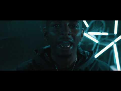 KR - Pop Out (Official Video)
