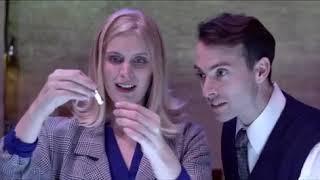 The Invisible Man (full movie) Thumb