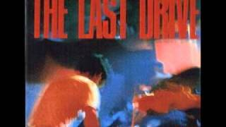 The Last Drive - Have Mercy