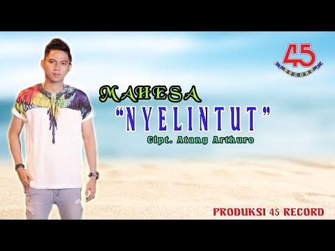 Mahesa - Nyelintut [OFFICIAL]