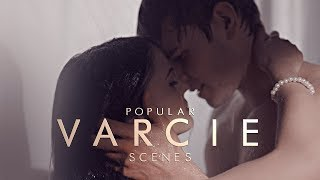 Popular Varchie Scenes [Logoless+1080p] (+2x03) (Riverdale)
