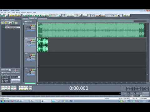скачать программу для записи голоса под минус - фото 4